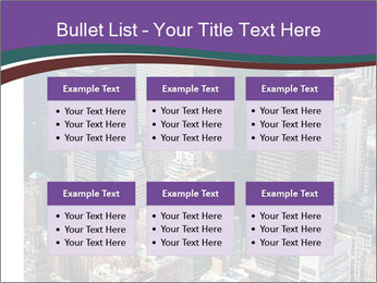 0000080535 PowerPoint Templates - Slide 56