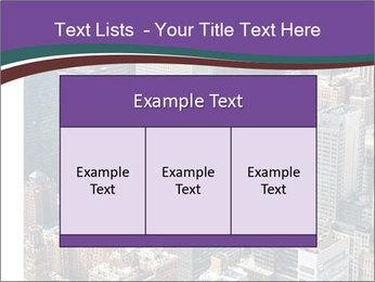 0000080535 PowerPoint Template - Slide 59