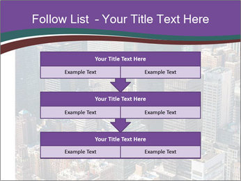 0000080535 PowerPoint Template - Slide 60