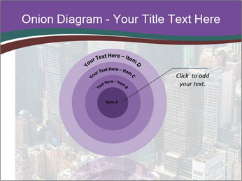 0000080535 PowerPoint Template - Slide 61