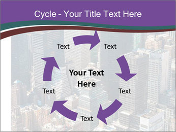 0000080535 PowerPoint Template - Slide 62