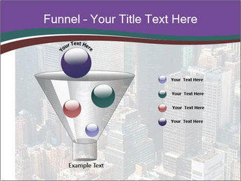 0000080535 PowerPoint Template - Slide 63