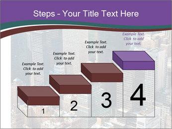 0000080535 PowerPoint Templates - Slide 64