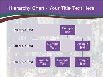 0000080535 PowerPoint Template - Slide 67