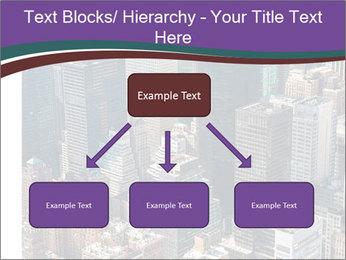 0000080535 PowerPoint Template - Slide 69