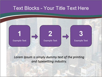 0000080535 PowerPoint Template - Slide 71