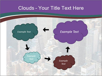 0000080535 PowerPoint Templates - Slide 72