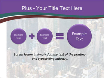 0000080535 PowerPoint Template - Slide 75