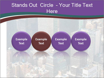 0000080535 PowerPoint Template - Slide 76
