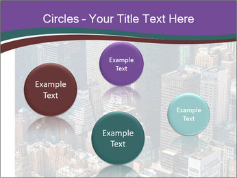 0000080535 PowerPoint Templates - Slide 77