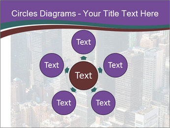 0000080535 PowerPoint Template - Slide 78