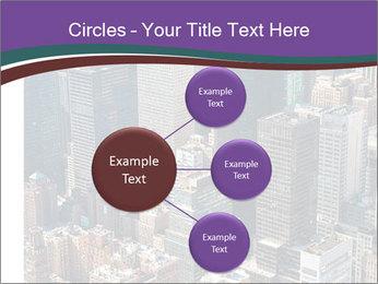 0000080535 PowerPoint Template - Slide 79