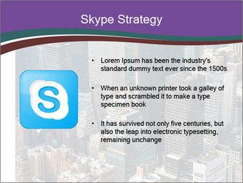 0000080535 PowerPoint Template - Slide 8