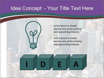 0000080535 PowerPoint Template - Slide 80