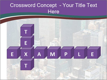 0000080535 PowerPoint Template - Slide 82