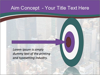 0000080535 PowerPoint Template - Slide 83