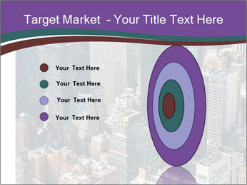 0000080535 PowerPoint Templates - Slide 84