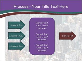 0000080535 PowerPoint Template - Slide 85
