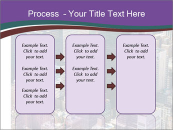 0000080535 PowerPoint Template - Slide 86