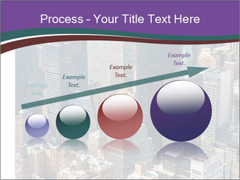 0000080535 PowerPoint Template - Slide 87