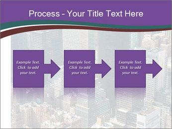 0000080535 PowerPoint Template - Slide 88