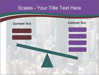 0000080535 PowerPoint Templates - Slide 89
