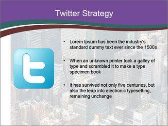 0000080535 PowerPoint Template - Slide 9