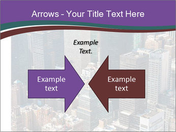0000080535 PowerPoint Template - Slide 90
