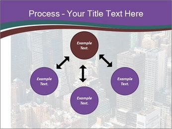 0000080535 PowerPoint Template - Slide 91