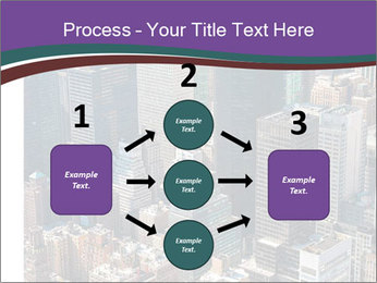 0000080535 PowerPoint Template - Slide 92