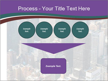 0000080535 PowerPoint Templates - Slide 93