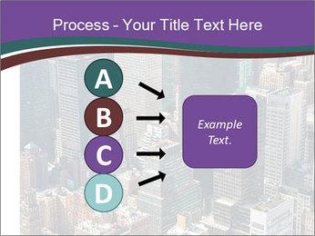 0000080535 PowerPoint Template - Slide 94