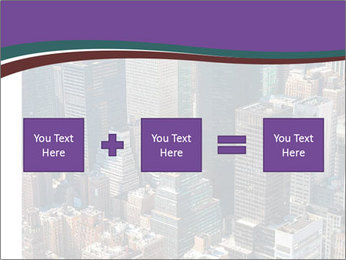 0000080535 PowerPoint Template - Slide 95