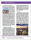 0000080535 Word Templates - Page 3