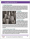 0000080535 Word Templates - Page 8