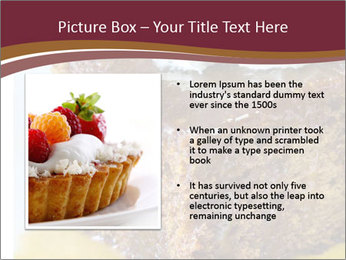 0000080536 PowerPoint Templates - Slide 13