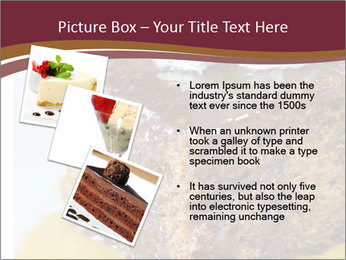 0000080536 PowerPoint Templates - Slide 17