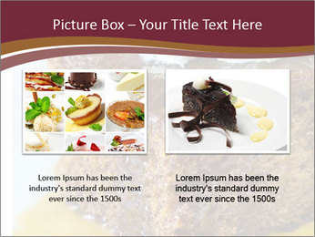 0000080536 PowerPoint Templates - Slide 18