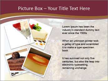 0000080536 PowerPoint Templates - Slide 23
