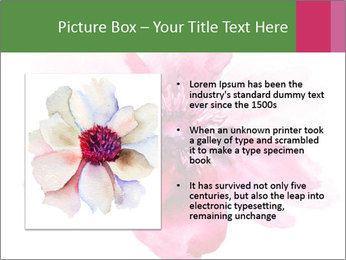 0000080537 PowerPoint Template - Slide 13