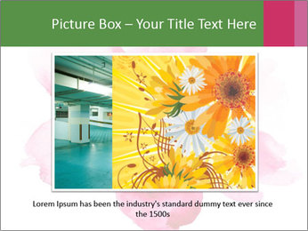 0000080537 PowerPoint Template - Slide 15