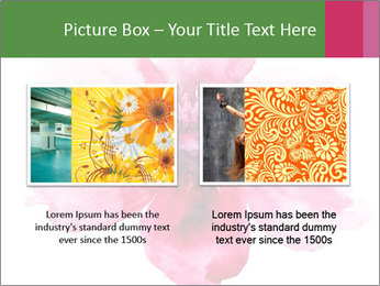 0000080537 PowerPoint Template - Slide 18