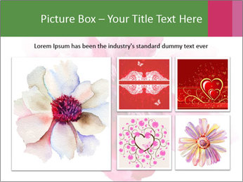 0000080537 PowerPoint Template - Slide 19