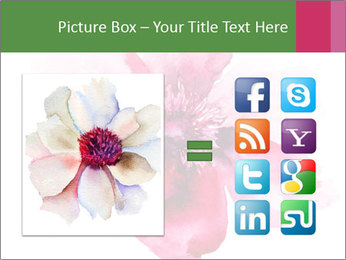 0000080537 PowerPoint Template - Slide 21