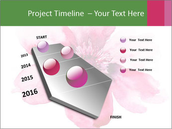 0000080537 PowerPoint Template - Slide 26
