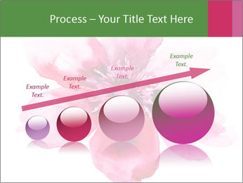 0000080537 PowerPoint Template - Slide 87
