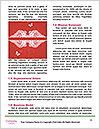 0000080537 Word Templates - Page 4