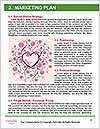0000080537 Word Templates - Page 8