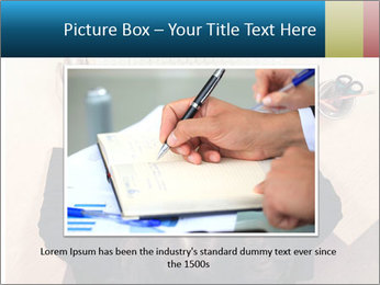 0000080538 PowerPoint Template - Slide 15