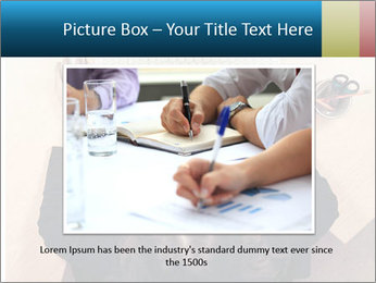 0000080538 PowerPoint Template - Slide 16